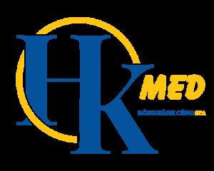 Logo HKMED